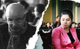 """Vụ ly hôn của Vua café Trung Nguyên: Bài học về tình nghĩa vợ chồng và bi kịch của những """"người giàu cũng khóc"""""""