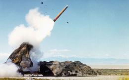 """Những loại vũ khí chết chóc có thể """"hồi sinh"""" sau khi Mỹ rút khỏi INF"""