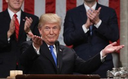 Thông điệp liên bang 2019 của Tổng thống Trump sẽ đề cập những gì?