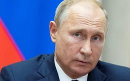 Nga thẳng tay đình chỉ hiệp ước INF khi Mỹ rút, Trung Quốc lên tiếng