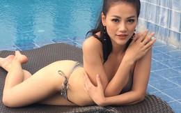 """Hoa hậu Trái đất Phương Khánh """"biến mất"""" sau loạt ồn ào không mong muốn và đây là lý do!"""