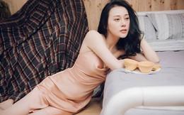 """Quỳnh búp bê Phương Oanh: Tôi hỏi bên sản xuất Táo Quân 2019 """"tại sao không để tôi xuất hiện?"""""""