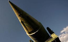 [ẢNH] Mỹ bắt đầu triển khai đầu đạn hạt nhân W-76-2 để đáp trả Nga