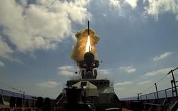 """Nga chế tạo tên lửa siêu vượt âm tầm xa """"dằn mặt"""" Mỹ"""