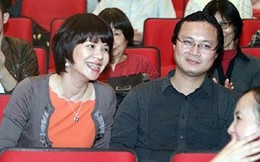 Trưởng ban VTV6 Diễm Quỳnh đón Tết thế nào?