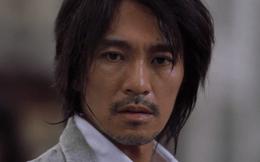 Chiếc đùi gà trong phim Tết và câu chuyện ám ảnh cuộc đời Châu Tinh Trì