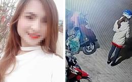 Vụ cô gái bị sát hại khi đi giao gà chiều 30 Tết: Truy tìm người đàn ông lạ mặt mua gà