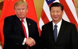 Cuộc chiến thương mại Mỹ-Trung: Khoảng cách còn xa để đạt thỏa thuận