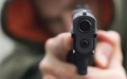 Đau lòng vụ bé gái 11 tuổi bị bắn chết ngày mùng 2 Tết: Súng của bố bé trai