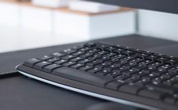 20 phím tắt trên Windows mà bạn có thể chưa biết