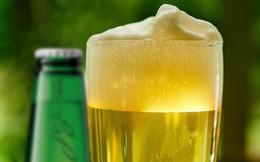 """""""Đóng chai"""" trải nghiệm bia tươi: Nhiệm vụ tưởng chừng bất khả thi!"""