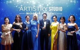 Artistry tiếp tục là nhà tài trợ kim cương Liên hoan phim quốc tế Busan 2019