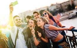 Đi tìm không gian nghỉ dưỡng 4.0 cho giới thượng lưu Millennial