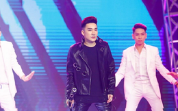 """Ca sĩ Quang Hà: """"Với nghệ sĩ, đẹp cũng là trách nhiệm"""""""