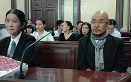 """Ông Đặng Lê Nguyên Vũ: """"Qua buồn quá, phiên tòa cứ kéo dài mãi thế này..."""""""