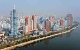 Tour Triều Tiên gây sốt