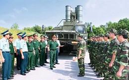 Bước ngoặt mới trong hợp tác kỹ thuật quân sự giữa Việt Nam - LB Nga