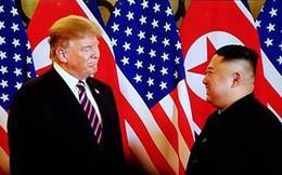 Thượng đỉnh Mỹ - Triều: Ông Trump đã không lặp lại sai lầm của ông Obama