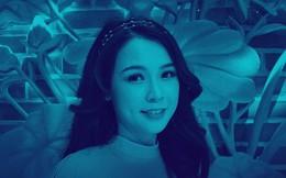Confetti Việt Nam 1/3: Người chơi giành giải thưởng giá trị gấp 10 lần vòng trước