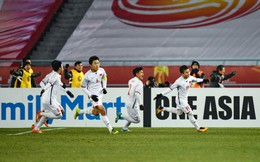 Hướng dẫn cách mua vé online các trận của U23 Việt Nam tại vòng loại U23 châu Á 2020