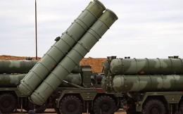 """Lý do Thổ Nhĩ Kỳ một mực mua S-400 của Nga dù Mỹ đe dọa về """"hậu quả nghiêm trọng"""""""