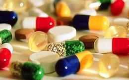 Ca sĩ MiA cấp cứu vì lạm dụng Paracetamol: Chuyên gia cảnh báo có bệnh sau cần thận trọng