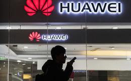 Huawei kiện chính phủ Mỹ: Từ thế bị tấn công dồn ép sang chủ động phản công