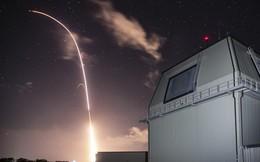 Cảnh báo đanh thép của Nga với châu Âu về sự phản ứng trước tên lửa Mỹ