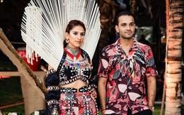 Tin mới nhất về đám cưới xa xỉ của cặp đôi tỷ phú Ấn Độ tại Phú Quốc