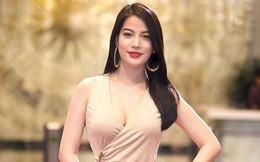 Vợ Bình Minh lộ chuyện Trương Ngọc Ánh sắp lấy chồng, sự thật thế nào?