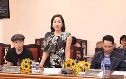 Giải Cống Hiến 2019: Mỹ Tâm không được đề cử, Mỹ Linh và Tùng Dương muốn nhường giải cho đàn em