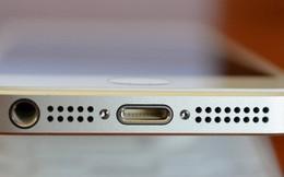 Apple sẽ ra mắt ba chiếc iPhone trong năm nay, đây là tất cả những gì chúng ta đã biết về chúng