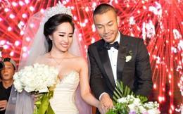 """Bằng chứng """"cá sấu chúa"""" Quỳnh Nga đã ly hôn ông xã Doãn Tuấn sau 5 năm kết hôn"""
