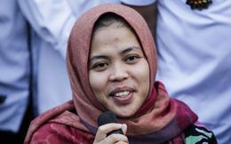 """Malaysia bác bỏ việc thả công dân Indonesia trong vụ sát hại Kim Jong Nam vì """"quan hệ tốt đẹp"""""""