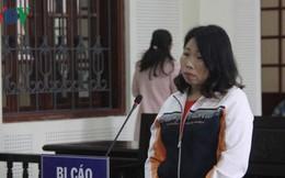 Lừa thiếu nữ 14 tuổi sang Trung Quốc bán lấy hơn 200 triệu đồng