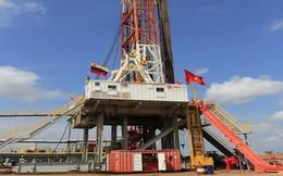 """Dự án khai thác dầu tại Venezuela khiến PVN mất trắng hàng nghìn tỷ đồng """"khủng"""" cỡ nào?"""