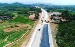 Kiến nghị trong vụ đánh bạc nghìn tỷ ảnh hưởng đến tiến độ cao tốc Bắc Giang - Lạng Sơn?