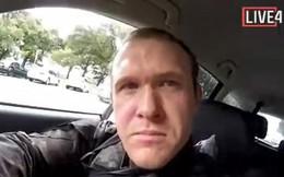 Vụ xả súng đẫm máu ở New Zealand: Có gì trong tuyên bố 73 trang được nghi phạm đăng tải trước khi hành động?