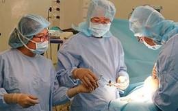Người đàn ông suýt liệt hai chân chỉ vì tê chân suốt 4 tuần mới chịu đi khám