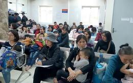 Chủ tịch tỉnh Bắc Ninh chỉ đạo khẩn sau vụ hàng chục trẻ em bị sán lợn