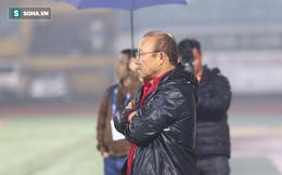 U23 Việt Nam 6-1 U23 Đài Bắc Trung Hoa: Chênh lệch quá lớn về đẳng cấp