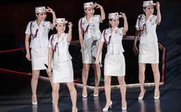 Ban nhạc nữ nổi tiếng nhất Triều Tiên xinh đẹp và quyền lực cỡ nào?