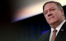 Triều Tiên dọa ngừng đàm phán hạt nhân, Mỹ lên tiếng trấn an
