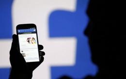 Dùng facebook xâm phạm lợi ích Nhà nước, bị bắt tạm giam