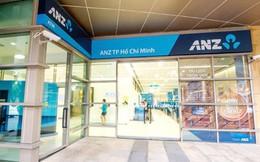 Trưởng phòng Ngân hàng ANZ Việt Nam cuỗm hơn 90 tỷ để kinh doanh
