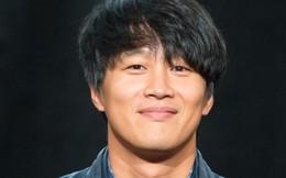 NÓNG: Cha Tae Hyun viết tâm thư nhận tội, xin rút khỏi tất cả các show sau nghi án cá độ phi pháp với Jung Joon Young