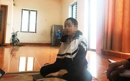 Bé gái 9 tuổi bị kẻ xấu chở vào bụi chuối hãm hại đang được nhiều bạn bè giúp đỡ để quay lại học tập
