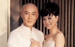 """Hé lộ phần đời đầy cay đắng, bất hạnh của Trương Vệ Kiện - """"ông vua làng hài"""" Hong Kong không con cái"""