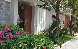 Tại sao nguyên Phó Chủ tịch Đà Nẵng vừa về hưu đã bị khởi tố?
