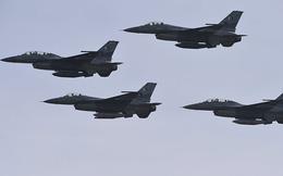 Tiết lộ sốc: Ấn Độ-Pakistan muốn đấu nhau bằng tên lửa nhưng Mỹ đã ra tay can thiệp?